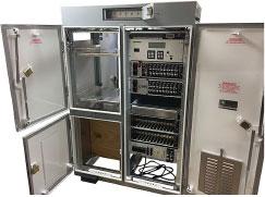 350 ATC Cabinet