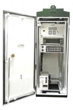 352 ATC Cabinet