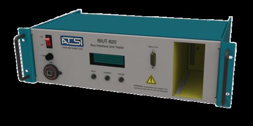 ATSI BIUT-820 Tester