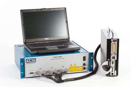 ATSI PCMT 8000 Tester