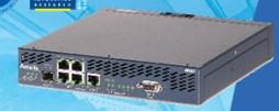 Actelis DS ML684 EAD
