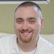 Mobotrex Expert Bio: Brent Katauskas