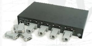 Comtrol 99449-7
