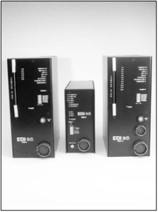 EDI NSM Series Monitor Units