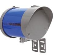 MS Sedco Intersector Motion and Presence Sensor