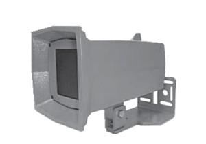 MS Sedco TC26-B Microwave Vehicle Motion Sensor