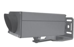 MS Sedco TC30 Presence Sensor