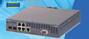 Actelis DS ML530 EAD