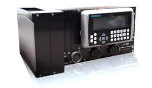Siemens m50 Controller