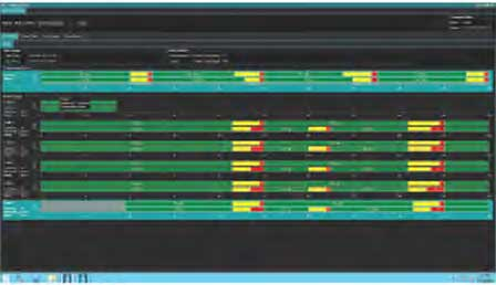Siemens SEPAC 5 Local Controller Software