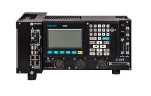 Siemens m60