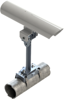 Skybracket Camera & Video Detection Mounts