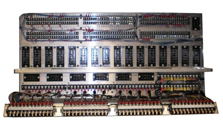 TF4200