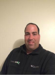 Mobotrex Expert Bio: Steve Mixson