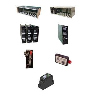ATC Cabinet Spare Parts