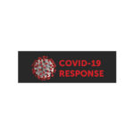 State DOT's COVID-19 Responses
